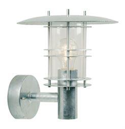 Udendørs- lamper