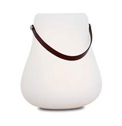 Dekorations- lamper