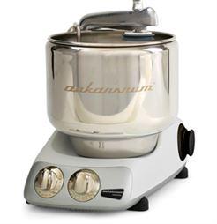 Køkkenmaskiner