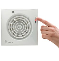 Klima/ ventilation