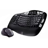 Mus & tastaturer