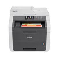 Printere & Scannere