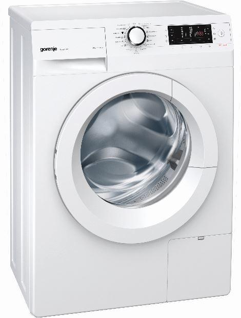 Gorenje W6543/S