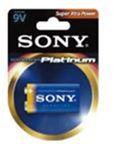 Sony 6AM6PT-B1D