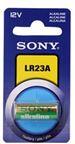 Sony LR23NB1A
