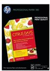 HP PROF BROCHURE PAPER GLOSSY