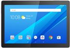 Lenovo Tab M10 ZA49 10.1 16GB Sort Android 8.0 (Oreo)