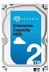 Seagate ENTERPRISE CAPACITY 3.5 HDD 2T, ST2000NM0008