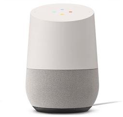 Google Home Nordics