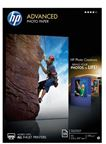 HP HP ADV GLOSSY PHOTO PAPER 250G