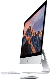 iMac 21.5'', 2,3 GHz