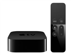 Apple MQD22HY/A