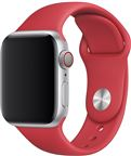 Apple MU9M2ZM/A 40mm (PRODUCT)RED Sport Band - S/M & M/L
