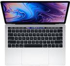 APPLE MUHQ2DK/A MacBook Pro 2019 13.3