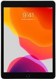 Apple MW742KN/A Apple MW742KN/A iPad 2019 10.2'' Wi-Fi 32GB Space Grey