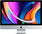 iMac 2020 27