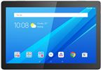 Lenovo Tab M10 ZA48 10.1 32GB Sort Android 8.0 (Oreo)