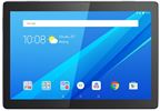 Lenovo Tab M10 ZA49 10.1 32GB Sort Android 8.0 (Oreo)