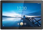 LENOVO Tab M10 TB-X505F 10.1inch HD IPS 2GB 32GB