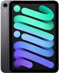 iPad mini 2021 Wi-Fi 64GB - Space Grey