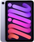 iPad mini 2021 Wi-Fi 64GB - Purple