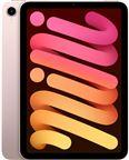 iPad mini 2021 Wi-Fi 64GB - Pink