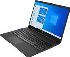 HP 15s-eq1039no, Ryzen 7 4700U, 16/512GB, W10H,262A4EA#UUW