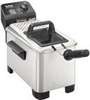 Tefal Easy Pro FR3330/70