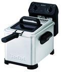 Tefal FR500070 Family Pro