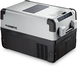Dometic CFX 35 w