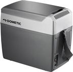 Dometic TC 07