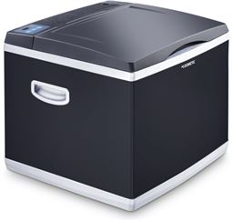 Dometic CK40 Hybrid