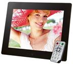 Intenso Digital Photo Frame 9,7