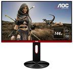 AOC Gaming G2590PX 24.5