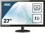 AOC Pro-line Q2778VQE 27