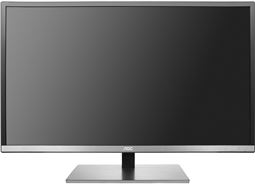 AOC Pro-line U3277FWQ 31.5'' 3840 x 2160 DVI VGA (HD-15) DisplayPort HDMI(MHL) 6