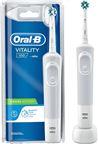 Oral-B Vitality C12