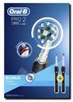 Oral-B PRO2900 Duo