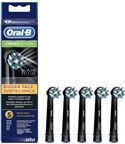 Oral-B CrossAction Sort