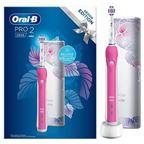Oral-B Pro 2 2500 pink