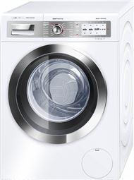 Bosch WAY32899SN med iDOS