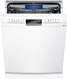 Siemens SN436W01NS med 4 års garanti