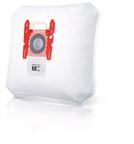 Bosch BBZ16WGALL