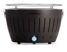 LotusGrill G-AN-34