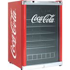 Scandomestic Coca-Cola High cube