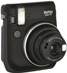 INSTAX MINI 70 BLACK EX D