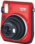 INSTAX MINI 70 RED EX D