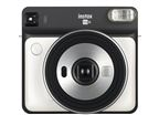 INSTAX SQ 6 - PEARL WHITE