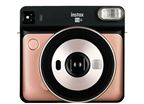 INSTAX SQ 6 - BLUSH GOLD