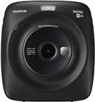 INSTAX INSTAX SQUARE SQ-20 BLACK
